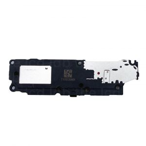 For Huawei P10 Lite Replacement Loudspeaker – OEM a