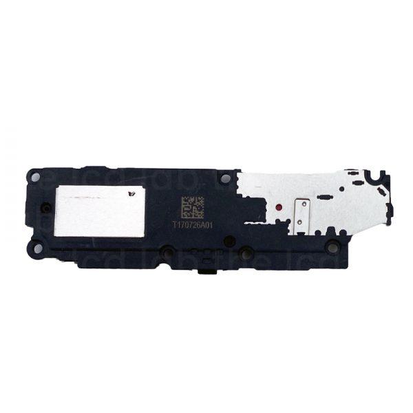 For Huawei P10 Lite Replacement Loudspeaker – OEM a