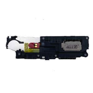 For Huawei P10 Lite Replacement Loudspeaker – OEM b