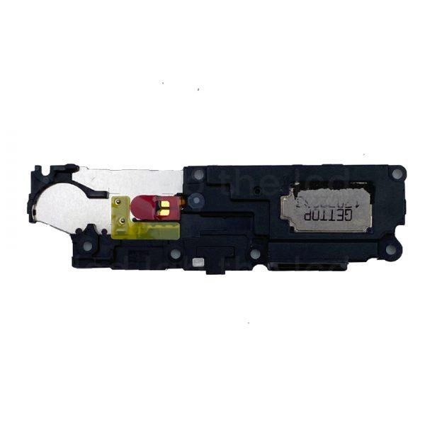 For Huawei P10 Lite Replacement Loudspeaker – OEM b