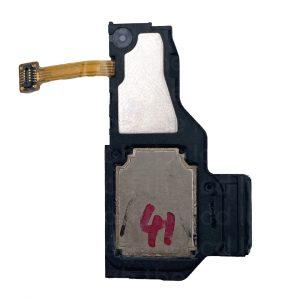 For Huawei P10 Replacement Loudspeaker Module – OEM