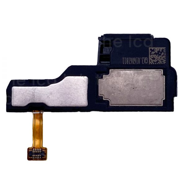 For Huawei P9 Replacement Loudspeaker Module – OEM