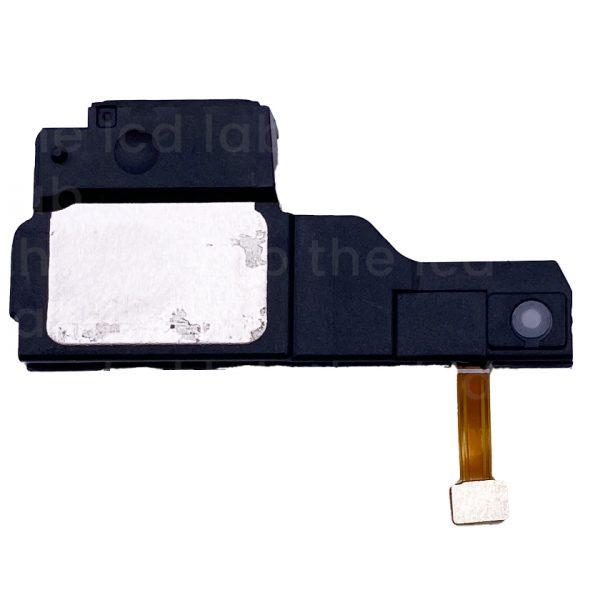 For Huawei P9 Replacement Loudspeaker Module – OEM b