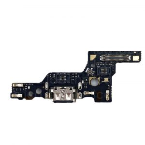 For Huawei P9 Replacement Charging Port Flex Board With Mic - OEM a