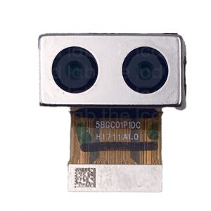 For Huawei P9 Replacement Rear Facing Main Camera – OEM a