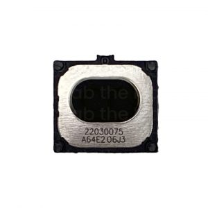 For Huawei P9:P9 Lite Replacement Earpeice Speaker - OEM a