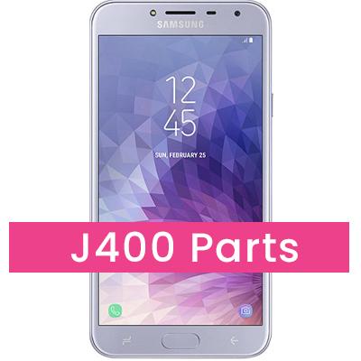 Samsung Galaxy J400 Parts