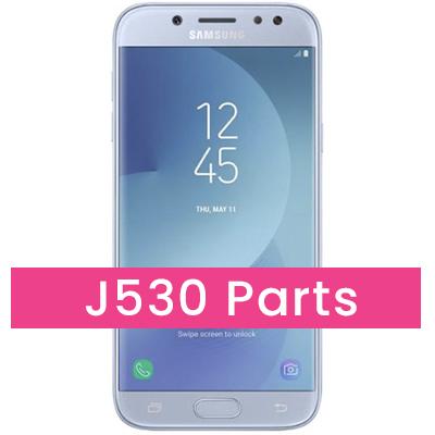 Samsung Galaxy J530 Parts